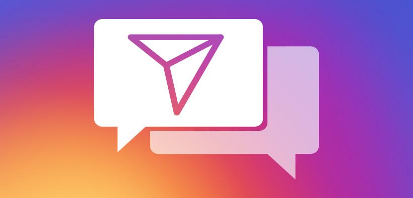 Instagram Kullanıcılarına Kötü Haber: Mesajlaşma Uygulaması Kalkıyor