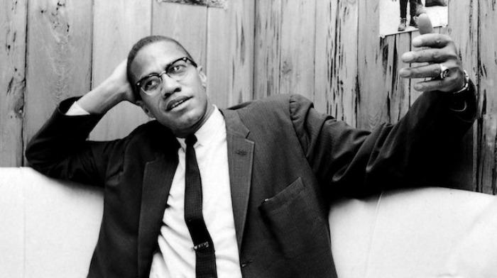 Malcolm X Kimdir? - Hayatı