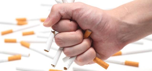 Sigara Bırakma İlaçları Etkili mi?