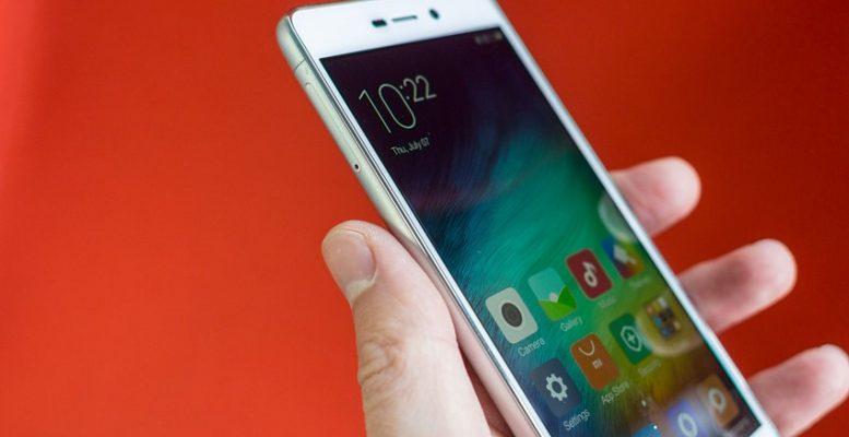 Xiaomi Cep Telefonlarında Reklamları Kaldırma