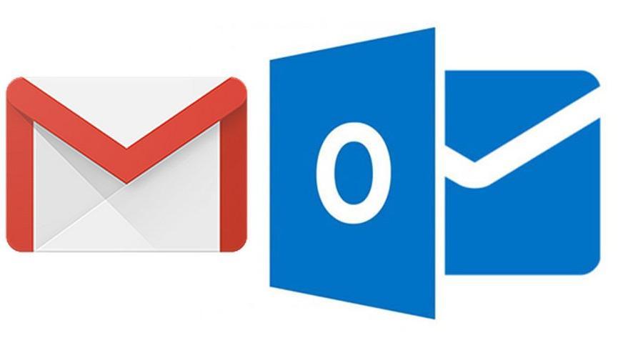 E-postalar ile Kimlik Bilgilerinizi Avcılığı Hakkında Bilmeniz Gerekenler