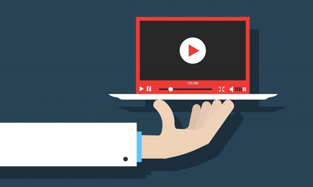 İçeriklerinizi Videolar ile Zenginleştirin