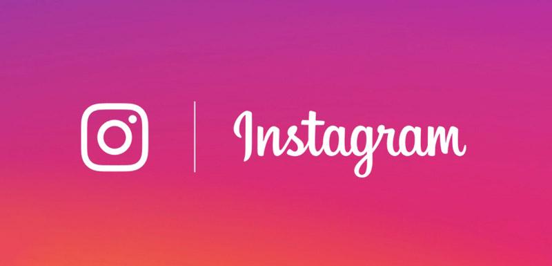 Instagram Hikayesine Bağlantı Verme