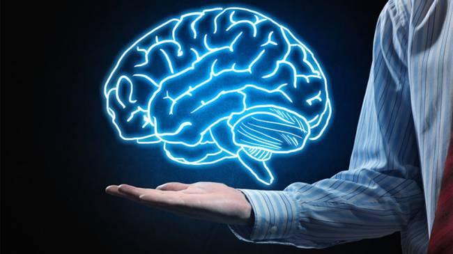 Beynimiz Hakkında Yanlış Bildiklerimiz