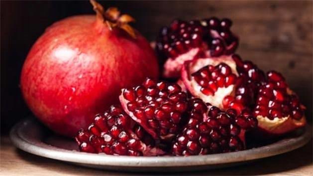 Damar Sağlığına İyi Gelen Gıdalar