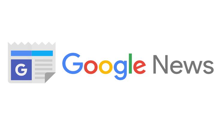 Google, News'de Başarının Anahtarlarını Yayınladı