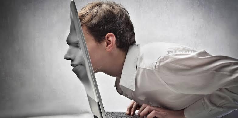 Teknoloji Bağımlısı Olduğunuzu Nasıl Anlarsınız?