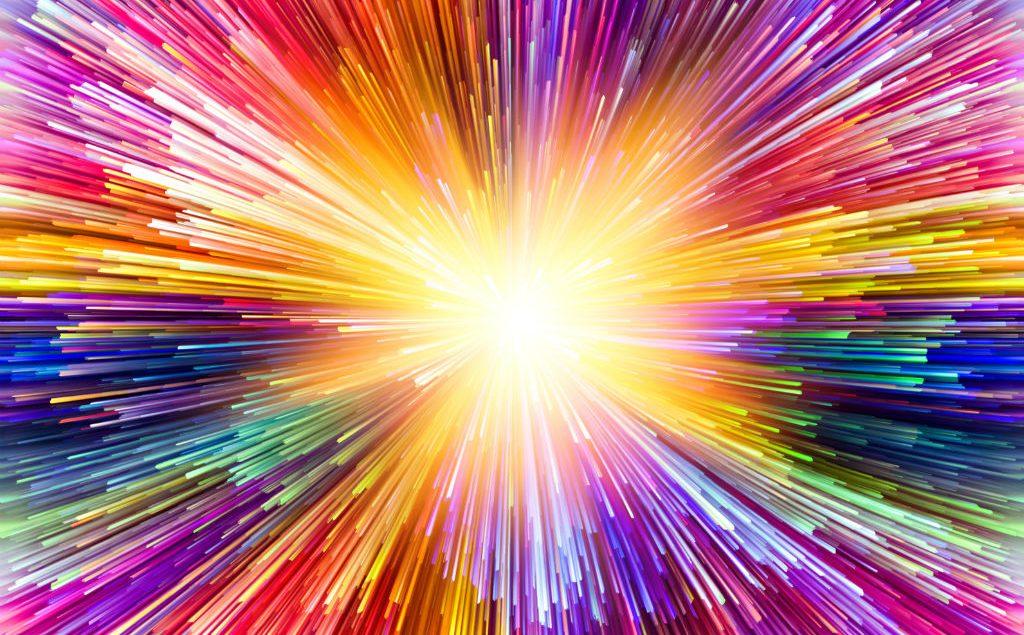 Renklerin Anlamları ve İnsanlar Üzerindeki Etkileri