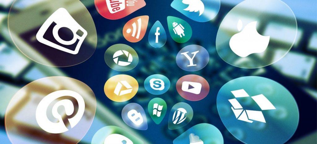 Sosyal Medya Neden Bu Kadar Önemli?