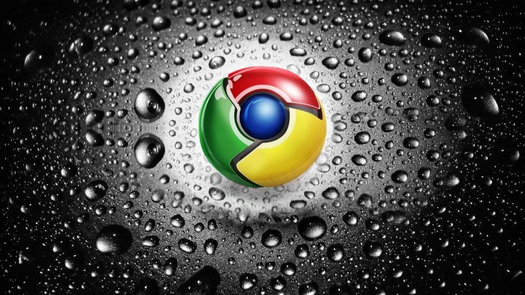 Chrome'da Web Siteleri İçin Klavye Kısa Yolu Oluşturma