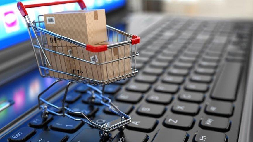 Yeni Vergi Muafiyeti ile E-Ticarete Kolay Giriş