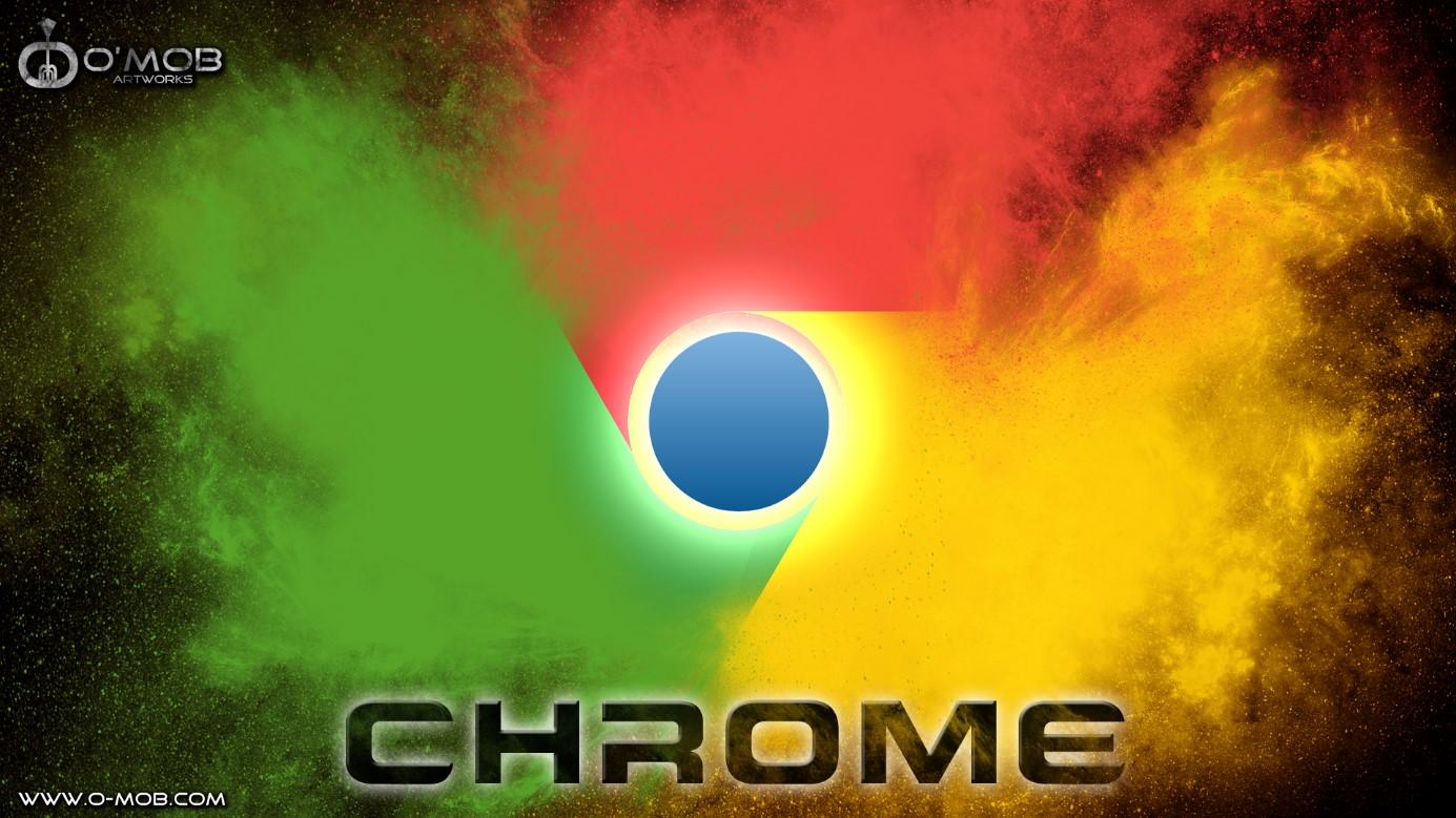 Google Chrome RAM Kullanımı Azaltma
