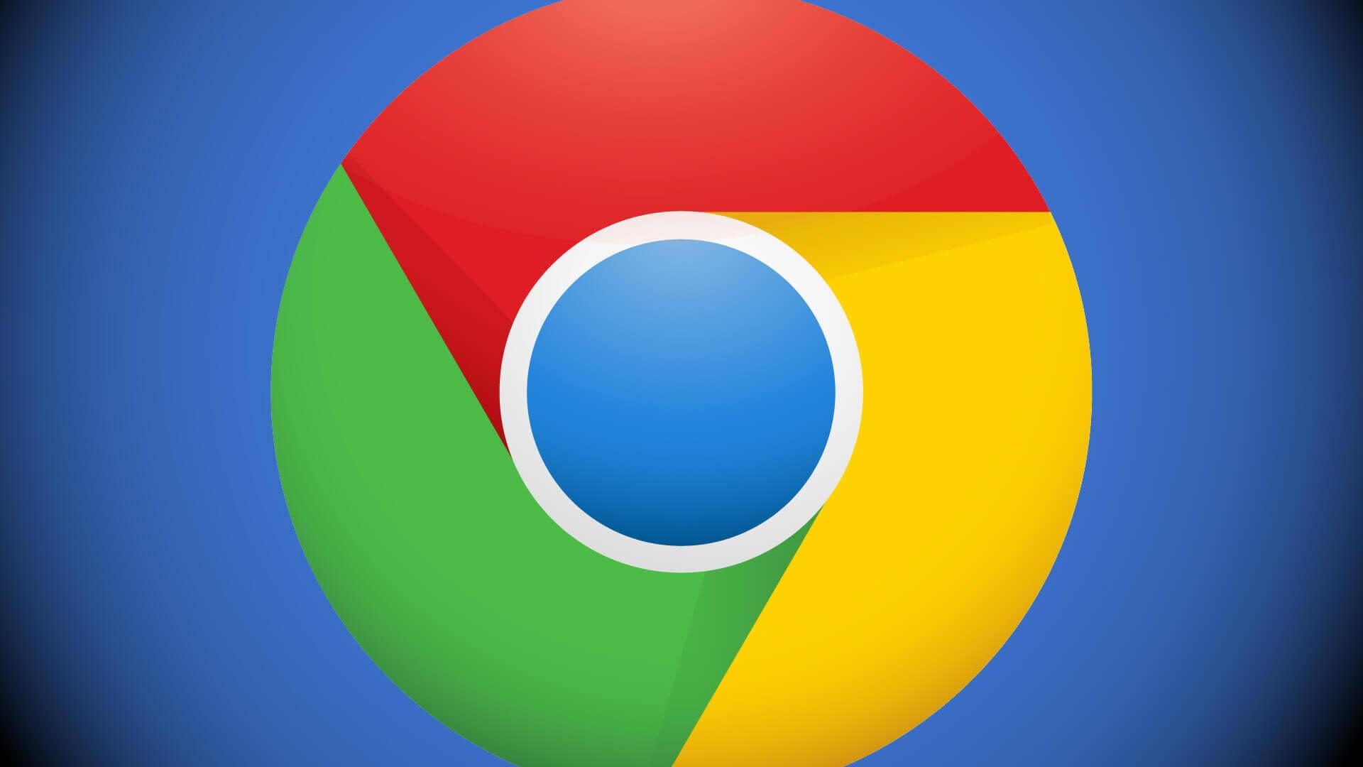 Google Chrome'da Dil Nasıl Değiştirilir? (2019)