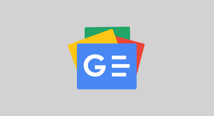 Google News ve Başarı Yolları