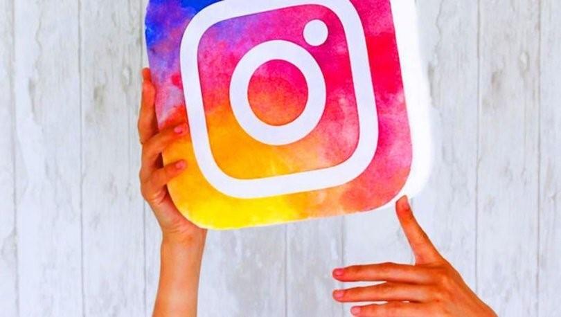 Instagram Videoları Masaüstünde Nasıl İndirilir?