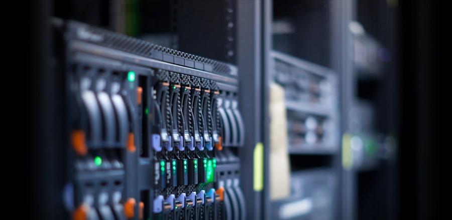 VDS Server Yapısı Nasıldır? Avantaları Nedir?