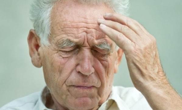 Alzheimer Riskini Azaltan 5 Öneri