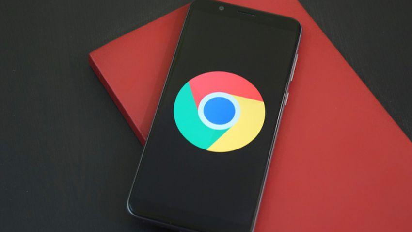 Google Chrome Siyah Ekran Sorunu Nasıl Çözülür?