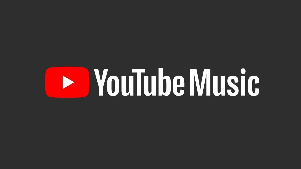 Youtube Music Aboneliği Nasıl İptal Edilir?
