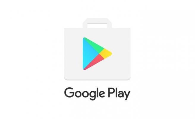 Google Play Hizmetleri Nedir, Silerseniz Ne Olur?