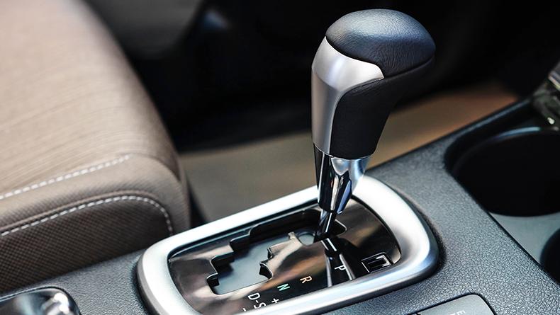 Manuel Vites Araçların Otomatik Vitese Göre Avantajları