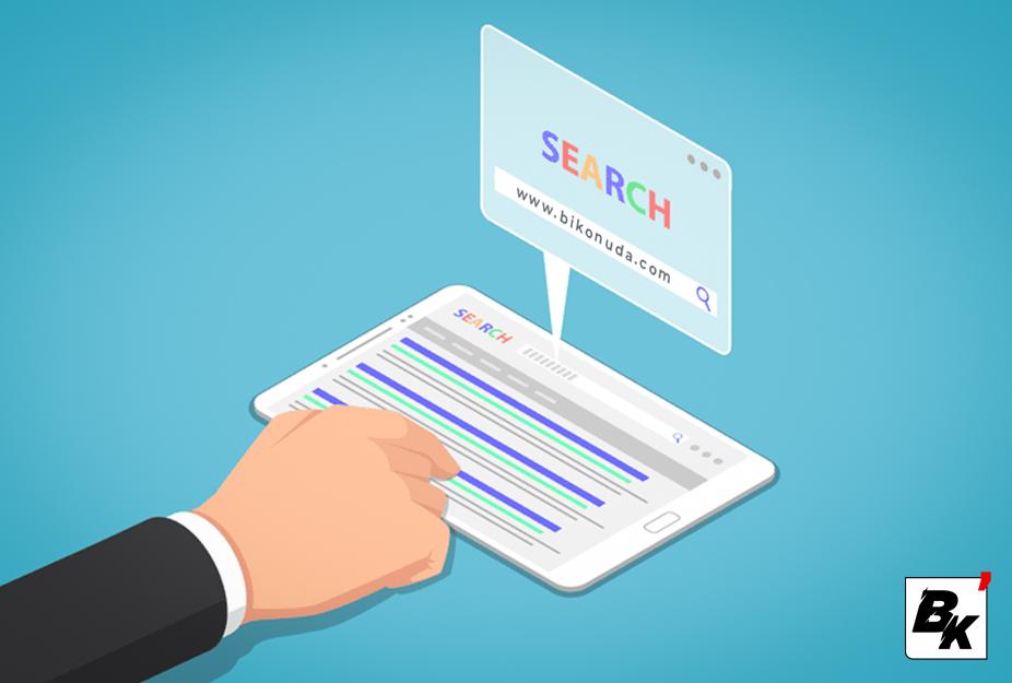 SEO Dostu Bir URL Uzantısı Nasıl Oluşturulmalı?