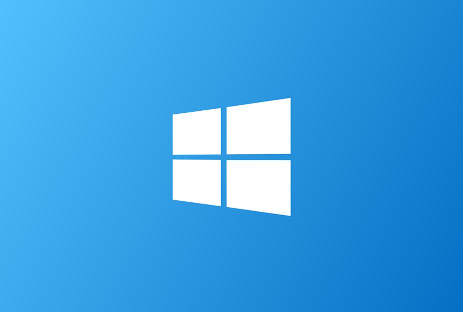 Windows'ta Herhangi Bir Programı Yönetici Olarak Çalıştırmanın Yolları