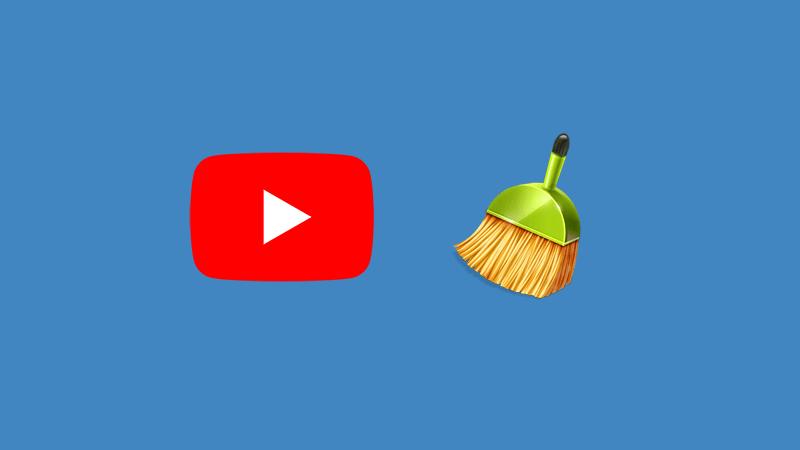Youtube Geçmişini Otomatik Olarak Nasıl Silinir?