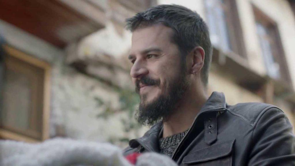 Mehmet Günsür Kimdir? Hayatı - Oynadığı Filmler