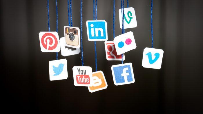 Sosyal Medyada Başarılı Olmak İçin Neler Yapılmalıdır?