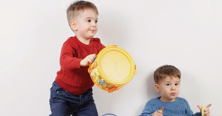 Çocuk Yetiştirirken En Çok Yapılan Yanlışlar