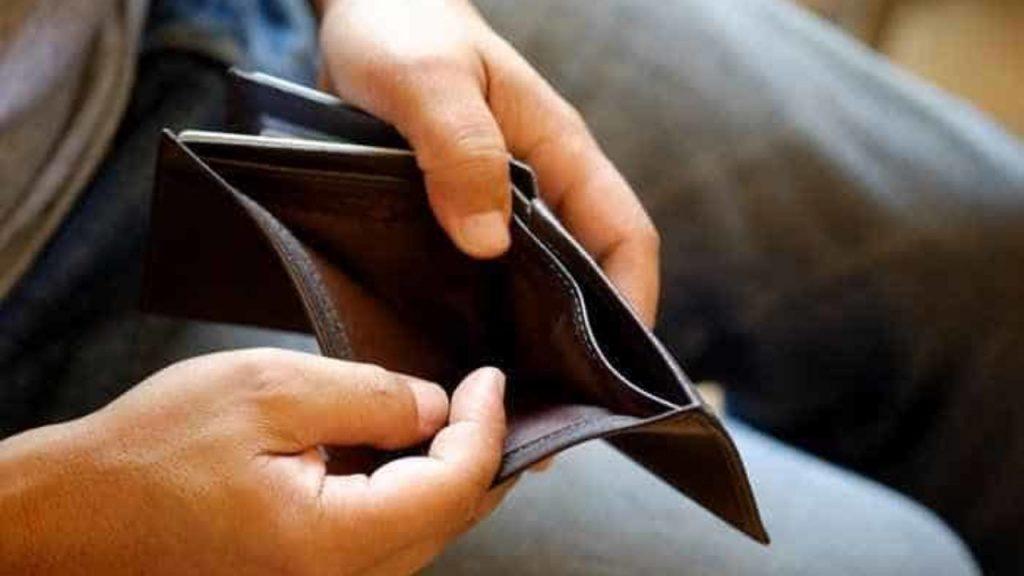 Fakirlik Maaşı Nedir, Ne Kadardır, Nasıl Alınır?
