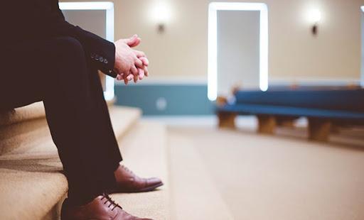 Ölüm Ödeneği Nedir ve Nasıl Alınır?