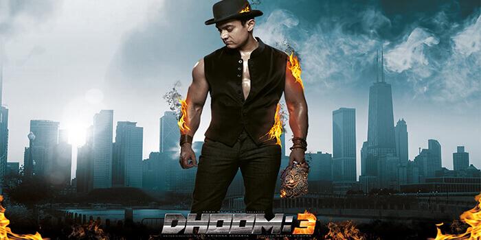 dhoom3