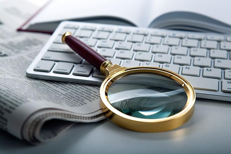 İş Bulmak için 10 Faydalı Kariyer Sitesi