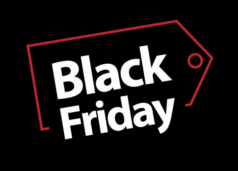 Black Friday (Kara Cuma) Nedir? Neden Kara Cuma Deniyor?