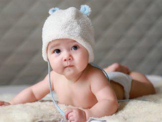 3 Aylık Bebeklerin Gelişimi