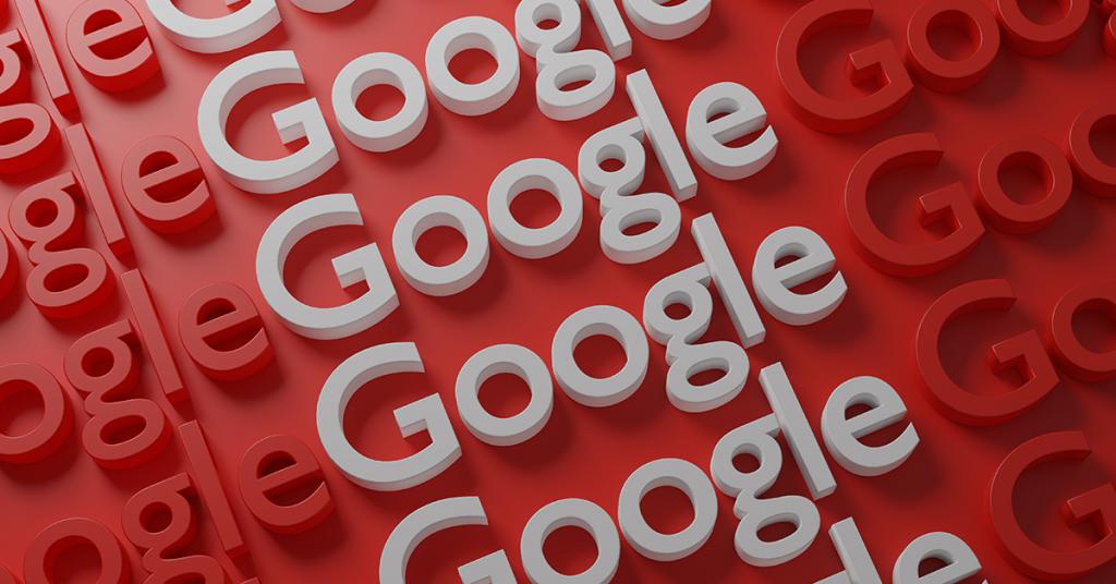 Google Botları Nedir ve Nasıl Çalışır?