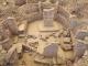 Göbeklitepe Arkeolojik Kazı Alanı/Şanlıurfa