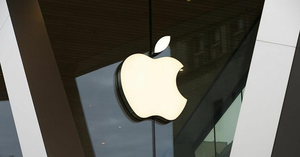 Apple Logosunun Anlamı ve Hikayesi Nedir?
