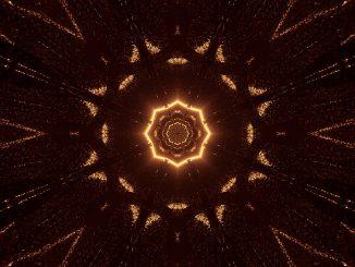 Spiritüalizm Nedir?