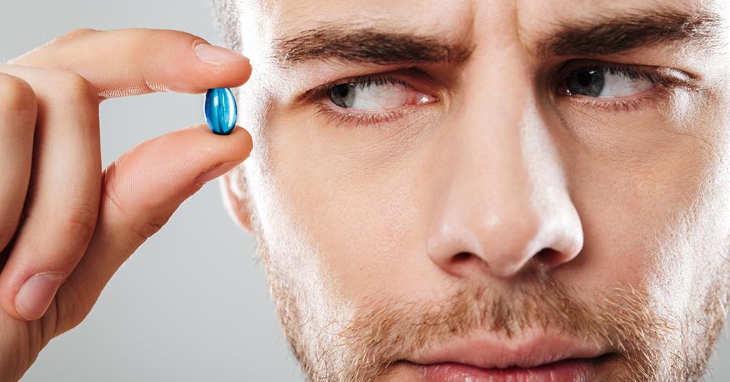 D Vitamini Eksikliği Belirtileri Nedir?