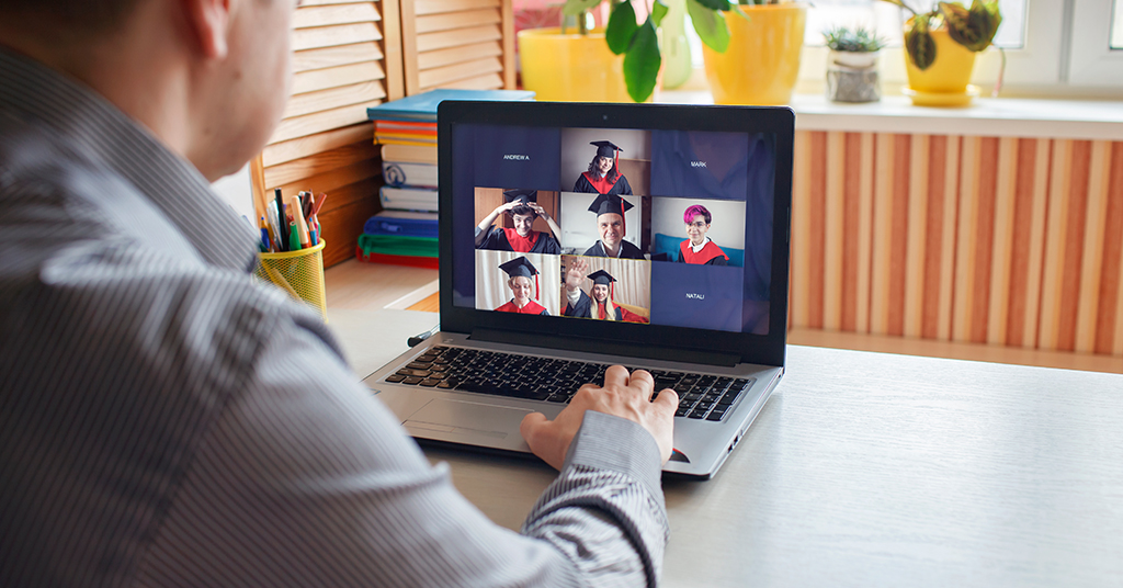 Online Sertifika Programı